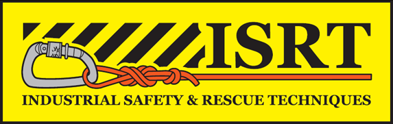 Industrial Safety and Rescue Techniques